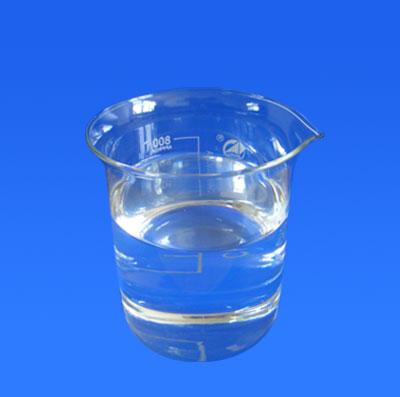 增稠保水剂