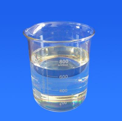 Wastewater agent