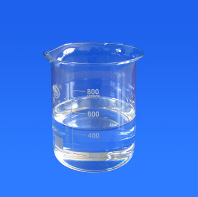 Surface sizing agent (DAHNET-1018)